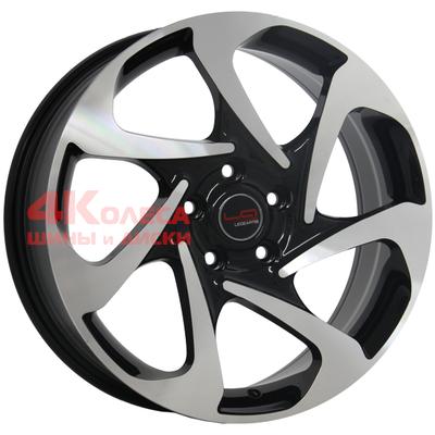 https://api-b2b.pwrs.ru/15750/pictures/wheels/LegeArtis_Concept/Concept-GM519/src/big_BKF.png