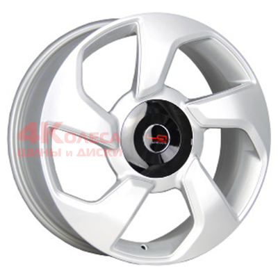 https://api-b2b.pwrs.ru/15750/pictures/wheels/LegeArtis_Concept/Concept-GM524/src/big_Sil.png