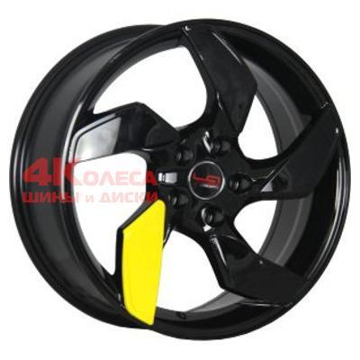 https://api-b2b.pwrs.ru/15750/pictures/wheels/LegeArtis_Concept/Concept-GM527/src/big_BKPlusplastic.jpg