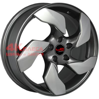 https://api-b2b.pwrs.ru/15750/pictures/wheels/LegeArtis_Concept/Concept-GM533/src/big_GMPlusplastic.png