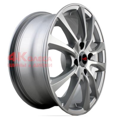 https://api-b2b.pwrs.ru/15750/pictures/wheels/LegeArtis_Concept/Concept-GN509/src/big_SP.png