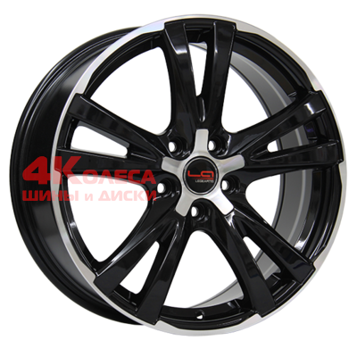 https://api-b2b.pwrs.ru/15750/pictures/wheels/LegeArtis_Concept/Concept-H501/src/big_BKFL.png