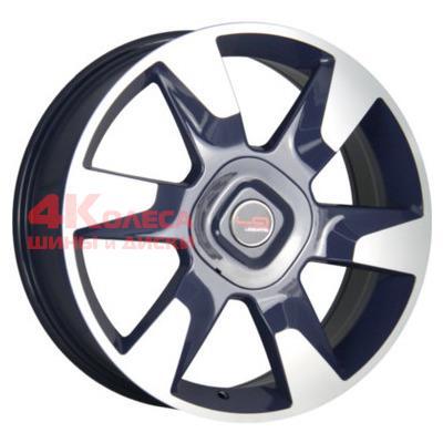https://api-b2b.pwrs.ru/15750/pictures/wheels/LegeArtis_Concept/Concept-H511/src/big_DBF.jpg