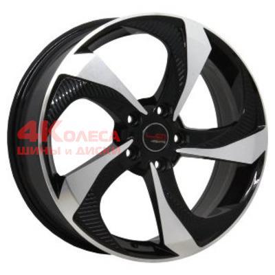 https://api-b2b.pwrs.ru/15750/pictures/wheels/LegeArtis_Concept/Concept-H513/src/big_BKF.jpg