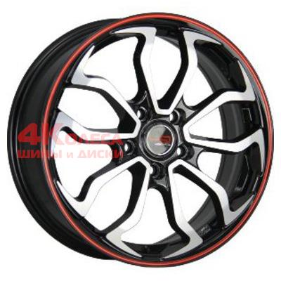 https://api-b2b.pwrs.ru/15750/pictures/wheels/LegeArtis_Concept/Concept-HND511/src/big_BKFRS.jpg