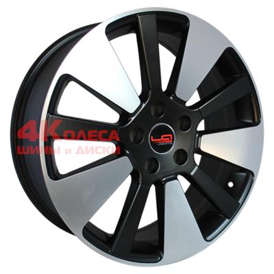 https://api-b2b.pwrs.ru/15750/pictures/wheels/LegeArtis_Concept/Concept-HND518/src/big_MBF.png