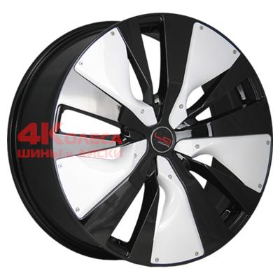 https://api-b2b.pwrs.ru/15750/pictures/wheels/LegeArtis_Concept/Concept-INF501/src/big_BKPlusplastic.png