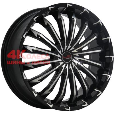 https://api-b2b.pwrs.ru/15750/pictures/wheels/LegeArtis_Concept/Concept-INF502/src/big_BKF.png