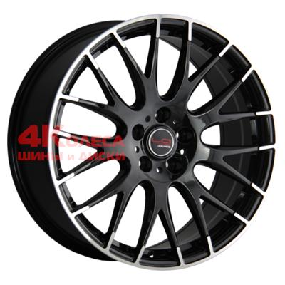 https://api-b2b.pwrs.ru/15750/pictures/wheels/LegeArtis_Concept/Concept-INF504/src/big_BKF.png
