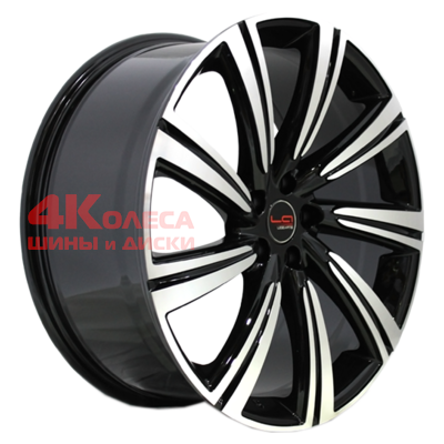 https://api-b2b.pwrs.ru/15750/pictures/wheels/LegeArtis_Concept/Concept-JG501/src/big_BKF.png