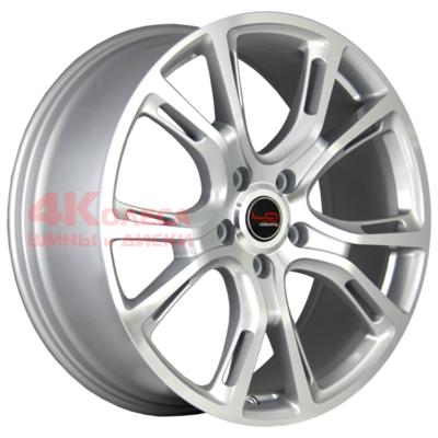 https://api-b2b.pwrs.ru/15750/pictures/wheels/LegeArtis_Concept/Concept-JP501/src/big_SF.png