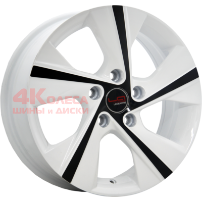 https://api-b2b.pwrs.ru/15750/pictures/wheels/LegeArtis_Concept/Concept-KI509/src/big_WPlusB.png