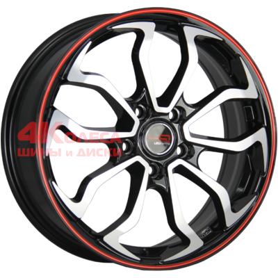 https://api-b2b.pwrs.ru/15750/pictures/wheels/LegeArtis_Concept/Concept-KI511/src/big_BKFRS.png