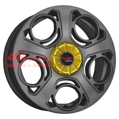 https://api-b2b.pwrs.ru/15750/pictures/wheels/LegeArtis_Concept/Concept-KI519/src/big_MGM.png