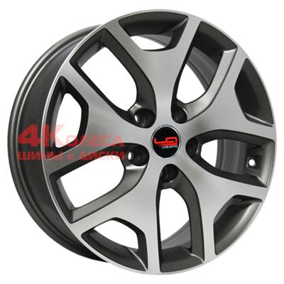https://api-b2b.pwrs.ru/15750/pictures/wheels/LegeArtis_Concept/Concept-KI528/src/big_MGMF.png
