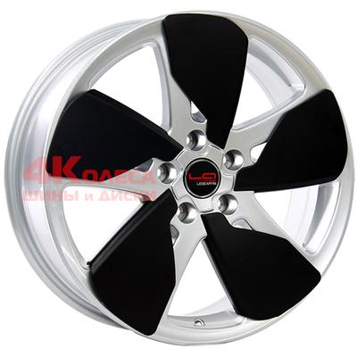 https://api-b2b.pwrs.ru/15750/pictures/wheels/LegeArtis_Concept/Concept-Ki502/src/big_SPlusplastic.png