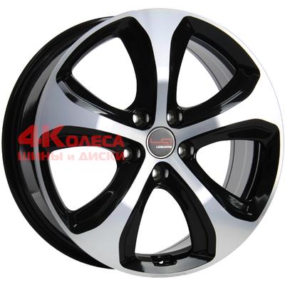 https://api-b2b.pwrs.ru/15750/pictures/wheels/LegeArtis_Concept/Concept-Ki505/src/big_BKF.png