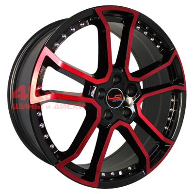 https://api-b2b.pwrs.ru/15750/pictures/wheels/LegeArtis_Concept/Concept-LR506/src/big_BKPlusR.png