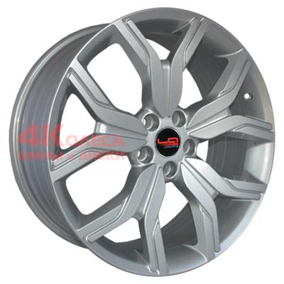 https://api-b2b.pwrs.ru/15750/pictures/wheels/LegeArtis_Concept/Concept-LR509/src/big_Sil.png
