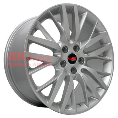 https://api-b2b.pwrs.ru/15750/pictures/wheels/LegeArtis_Concept/Concept-LR511/src/big_Sil.png