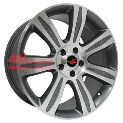 https://api-b2b.pwrs.ru/15750/pictures/wheels/LegeArtis_Concept/Concept-LR512/src/big_GMF.png
