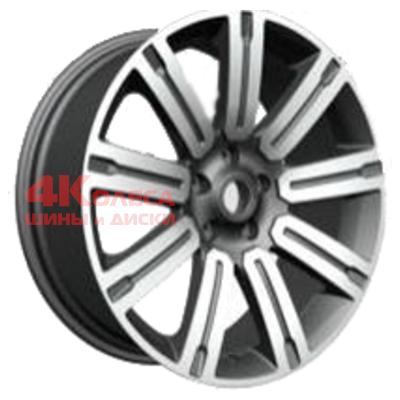 https://api-b2b.pwrs.ru/15750/pictures/wheels/LegeArtis_Concept/Concept-LR514/src/big_GMF.png