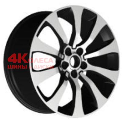 https://api-b2b.pwrs.ru/15750/pictures/wheels/LegeArtis_Concept/Concept-LR515/src/big_MBF.png