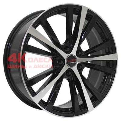 https://api-b2b.pwrs.ru/15750/pictures/wheels/LegeArtis_Concept/Concept-LX505/src/big_BKF.png