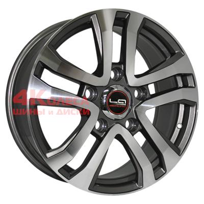 https://api-b2b.pwrs.ru/15750/pictures/wheels/LegeArtis_Concept/Concept-LX520/src/big_GMF.png