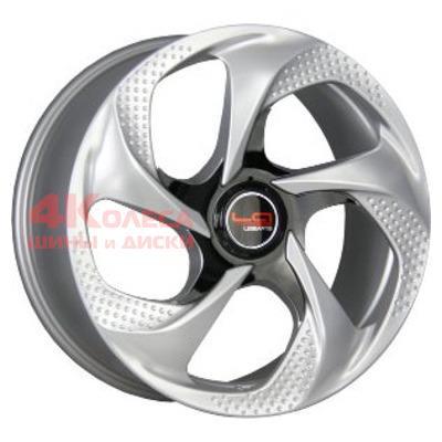 https://api-b2b.pwrs.ru/15750/pictures/wheels/LegeArtis_Concept/Concept-MB502/src/big_Sil.jpg