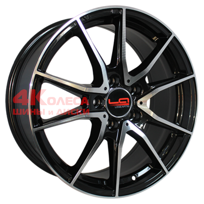 https://api-b2b.pwrs.ru/15750/pictures/wheels/LegeArtis_Concept/Concept-MB517/src/big_BKF.png