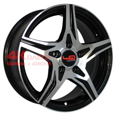 https://api-b2b.pwrs.ru/15750/pictures/wheels/LegeArtis_Concept/Concept-MB518/src/big_BKF.png