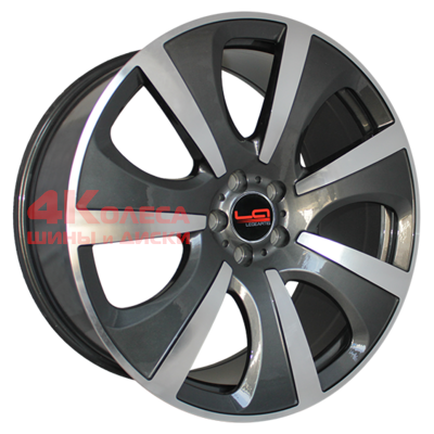 https://api-b2b.pwrs.ru/15750/pictures/wheels/LegeArtis_Concept/Concept-MB520/src/big_GMF.png