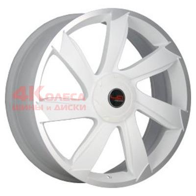 https://api-b2b.pwrs.ru/15750/pictures/wheels/LegeArtis_Concept/Concept-MZ505/src/big_MWPL.jpg