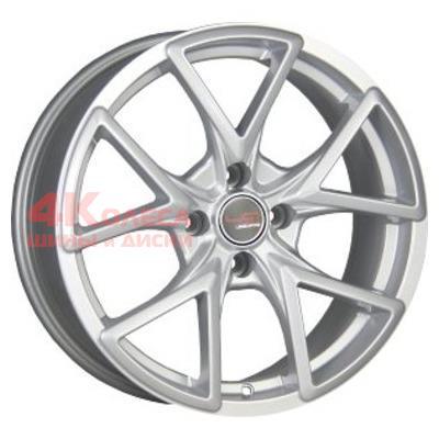 https://api-b2b.pwrs.ru/15750/pictures/wheels/LegeArtis_Concept/Concept-Mi508/src/big_Sil.jpg