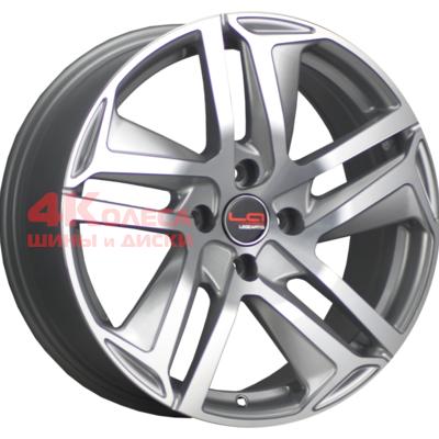 https://api-b2b.pwrs.ru/15750/pictures/wheels/LegeArtis_Concept/Concept-Mi538/src/big_SF.png