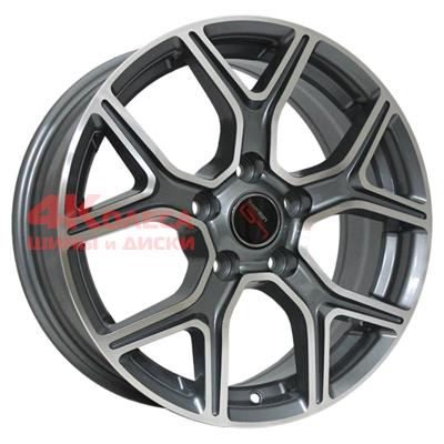 https://api-b2b.pwrs.ru/15750/pictures/wheels/LegeArtis_Concept/Concept-Mi547/src/big_GMF.png