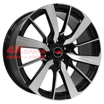 https://api-b2b.pwrs.ru/15750/pictures/wheels/LegeArtis_Concept/Concept-Mi548/src/big_BKF.png