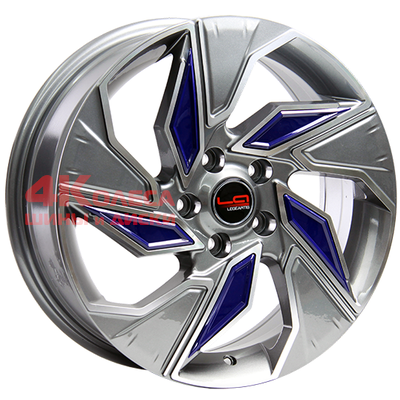 https://api-b2b.pwrs.ru/15750/pictures/wheels/LegeArtis_Concept/Concept-NS503/src/big_GMFPlusplastic.png