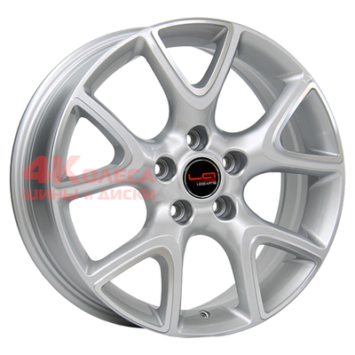 https://api-b2b.pwrs.ru/15750/pictures/wheels/LegeArtis_Concept/Concept-NS504/src/big_SF.png