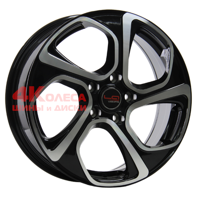 https://api-b2b.pwrs.ru/15750/pictures/wheels/LegeArtis_Concept/Concept-NS513/src/big_BKF.png