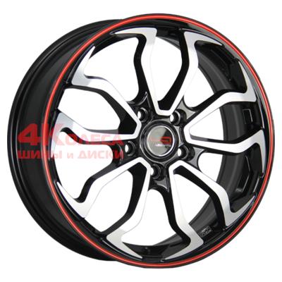 https://api-b2b.pwrs.ru/15750/pictures/wheels/LegeArtis_Concept/Concept-NS515/src/big_BKFRS.png
