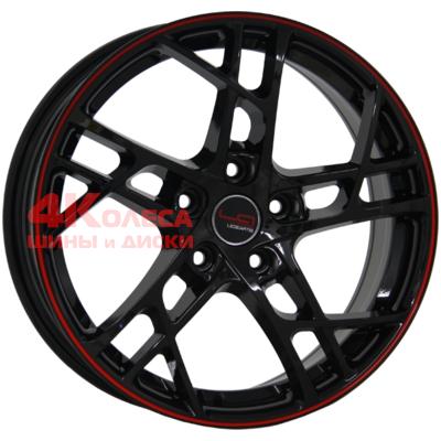 https://api-b2b.pwrs.ru/15750/pictures/wheels/LegeArtis_Concept/Concept-NS533/src/big_BKRS.png