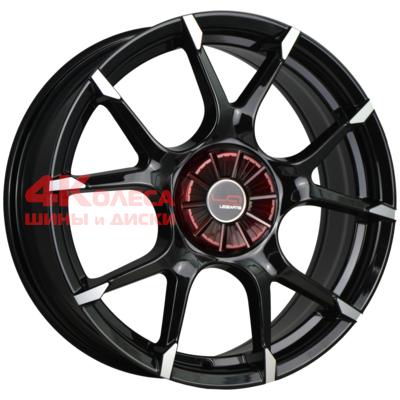 https://api-b2b.pwrs.ru/15750/pictures/wheels/LegeArtis_Concept/Concept-NS536/src/big_BKF.png