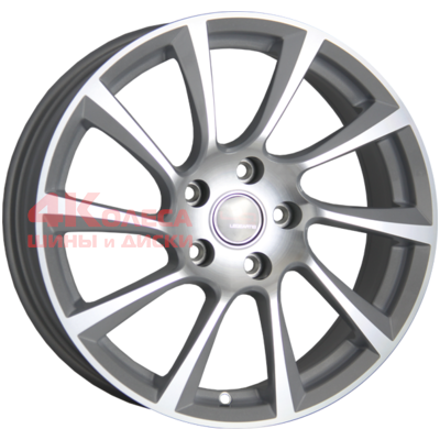 https://api-b2b.pwrs.ru/15750/pictures/wheels/LegeArtis_Concept/Concept-OPL501/src/big_SF.png