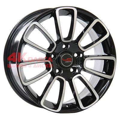 https://api-b2b.pwrs.ru/15750/pictures/wheels/LegeArtis_Concept/Concept-OPL505/src/big_BKF.png