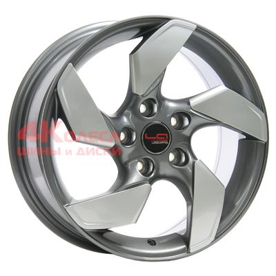 https://api-b2b.pwrs.ru/15750/pictures/wheels/LegeArtis_Concept/Concept-OPL506/src/big_GMPlusplastic.png