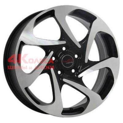 https://api-b2b.pwrs.ru/15750/pictures/wheels/LegeArtis_Concept/Concept-OPL510/src/big_BKF.jpg