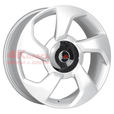 https://api-b2b.pwrs.ru/15750/pictures/wheels/LegeArtis_Concept/Concept-OPL514/src/big_Sil_(light).png