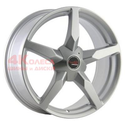 https://api-b2b.pwrs.ru/15750/pictures/wheels/LegeArtis_Concept/Concept-OPL520/src/big_Sil.jpg